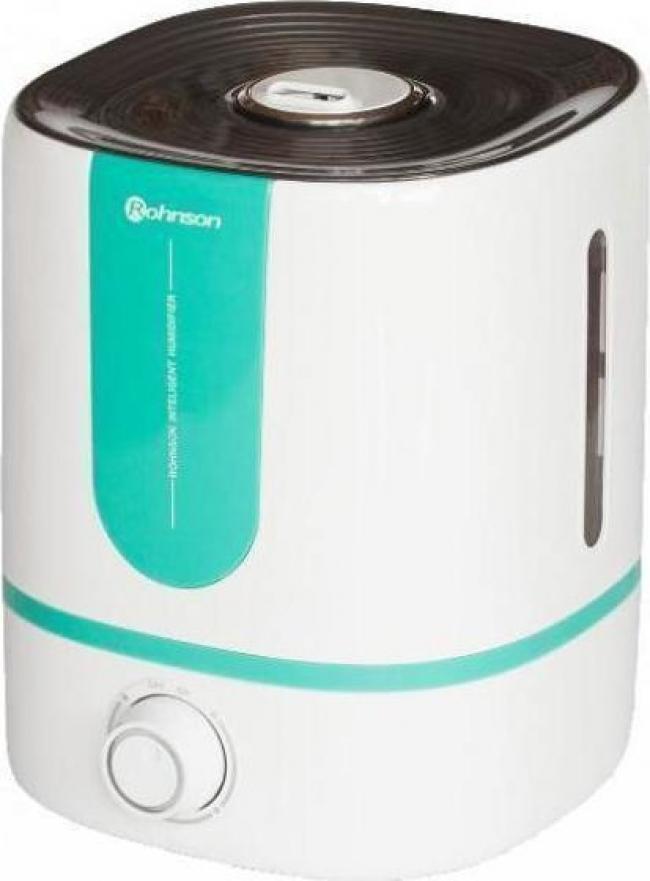 ROHNSON R-9501 Υγραντήρας