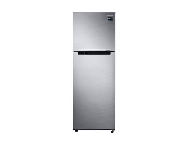 RT32K5030S8/ES Ψυγείο