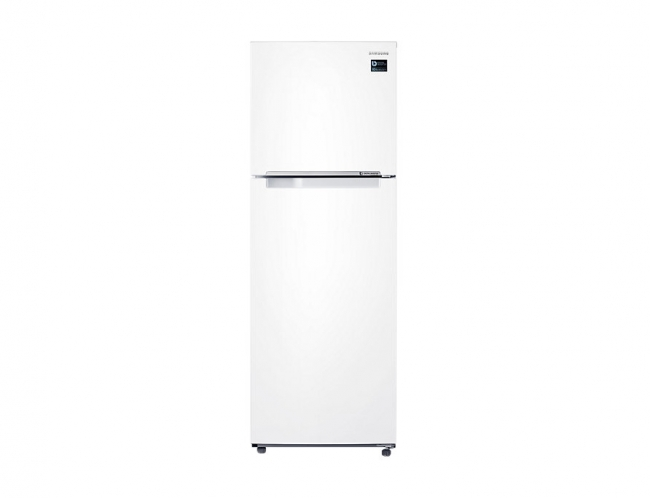 RT32K5030WW/ES Ψυγείο