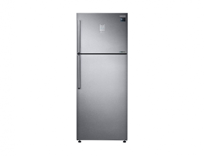 RT43K6330SL Ψυγείο