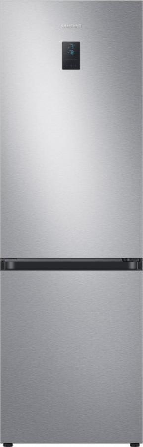 SAMSUNG RB34T671ESA/EF Ψυγειο/ψύκτης NoFrost Inox A++ .(185,3cm X 59.5cm X 65,8cm)