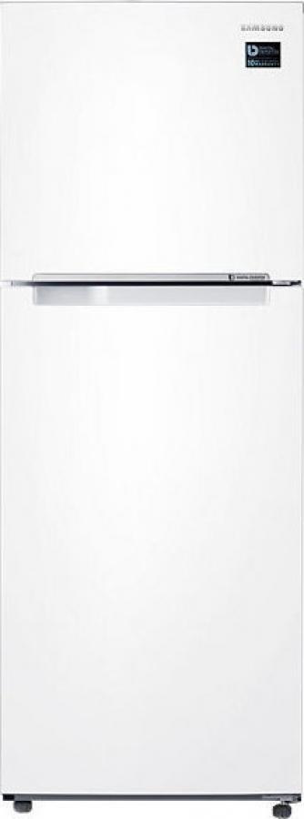 SAMSUNG RT29K5000WW/EF Ψυγεία NoFrost. A+/ 300Lt.( 163.5 X 59,5 X 65,2cm)
