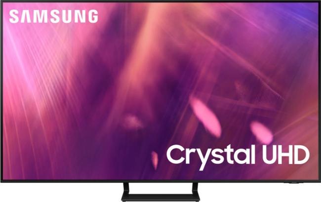 SAMSUNG UE50AU9072UXXH TV50