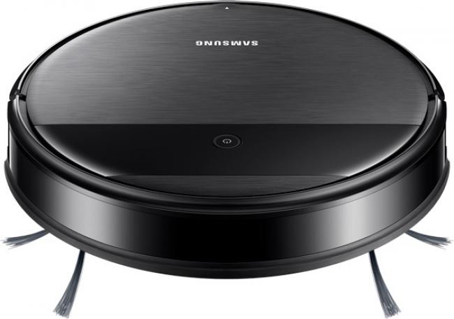 SAMSUNG VR05R5050WK/WB ΣΚΟΥΠΑ ΡΟΜΠΟΤ.