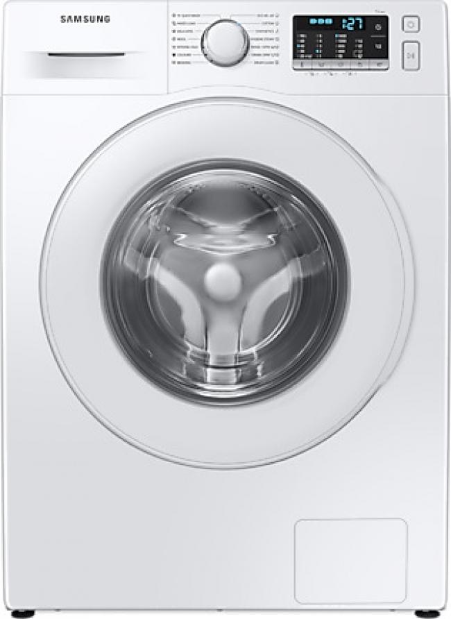 SAMSUNG WW80TA026TT/LE 1200 Στροφές 8kg Πλυντήρια ρούχων