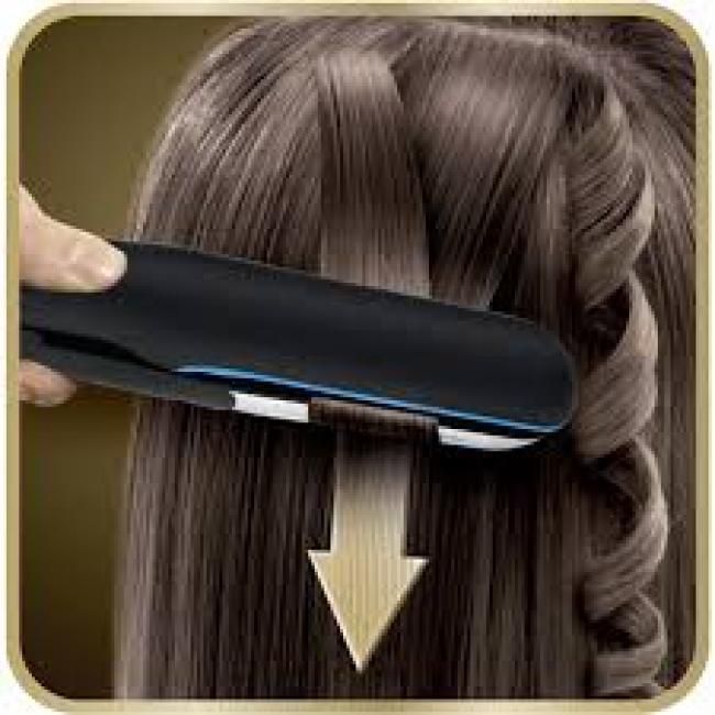 SF6220D Liss   Curl Ultimate Shine Ισιωτική - Allstore  a5e947fa6cf