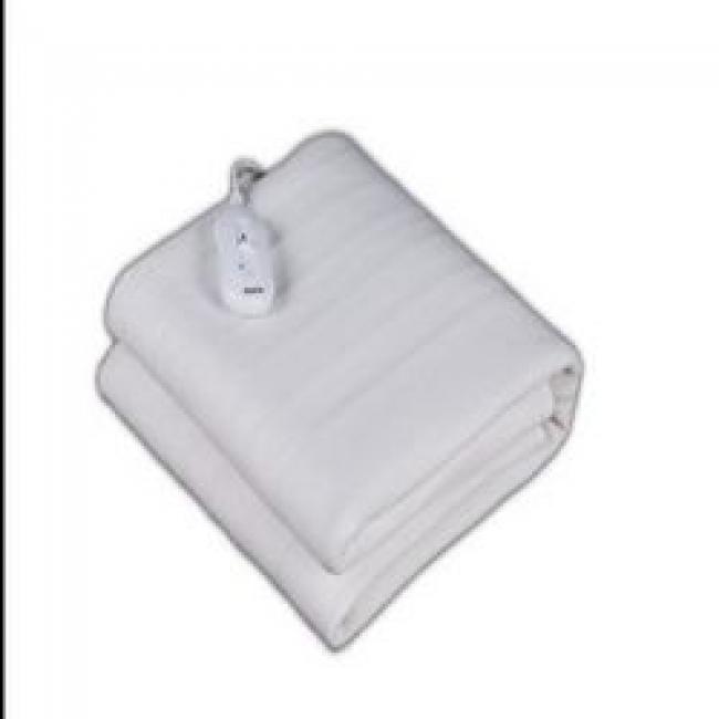 SILVER B 217 (ΜΟΝΗ) Ηλεκτρικές κουβέρτες