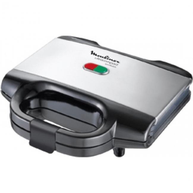 SM156D Ultra Compact Τοστιέρα