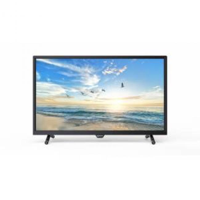 SUNNY 40 PAR 4000 Τηλεόραση