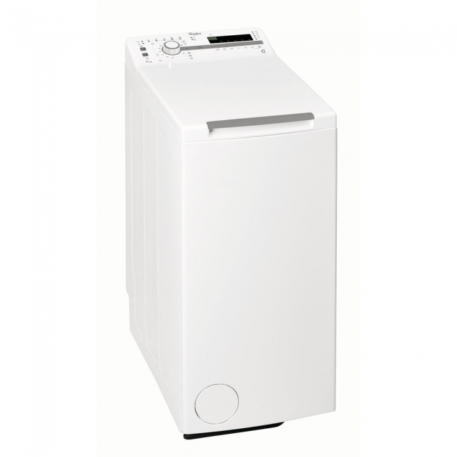 TDLR70210 7KG Πλυντήριο Ρούχων