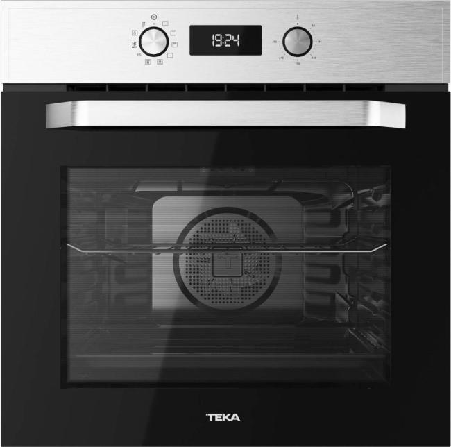 TEKA HCB 6545 (F.578.SS) Φούρνοι Inox