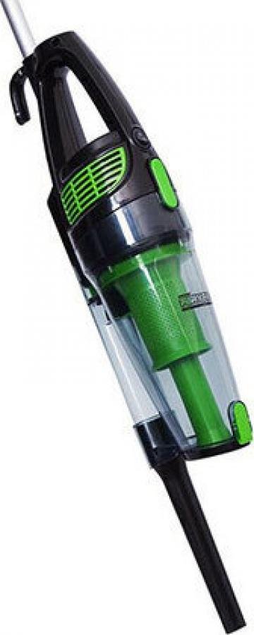 TELEMAX VC-S1706 Σκούπες χειρός Stick