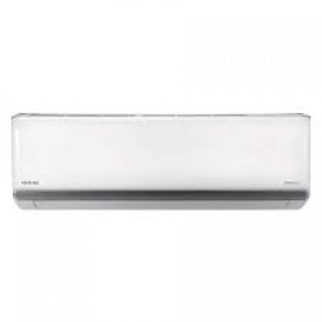 TOYOTOMI IZURU TRN/TRG-828ZR R32 Κλιματιστικά Τοίχου