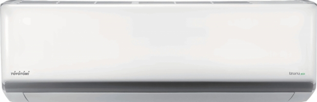 TOYOTOMI IZURU TRN/TRG-835ZR R32 Κλιματιστικά Τοίχου