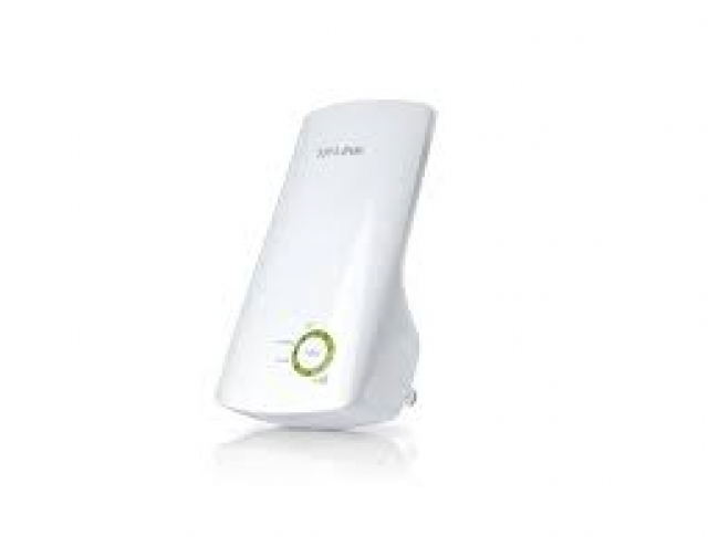 TP-LINK TL-WA854RE Access Points-Repeaters