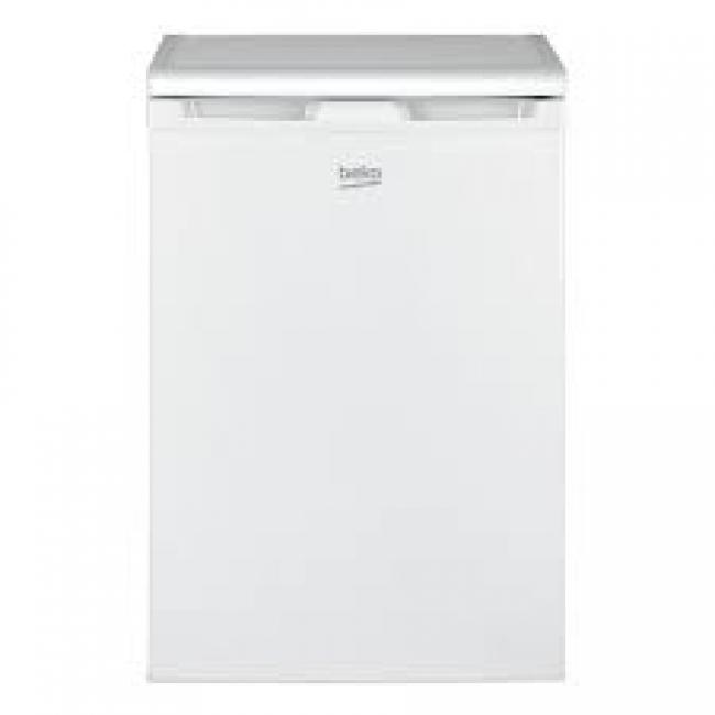 TSE1282 Μονόπορτο Ψυγείο