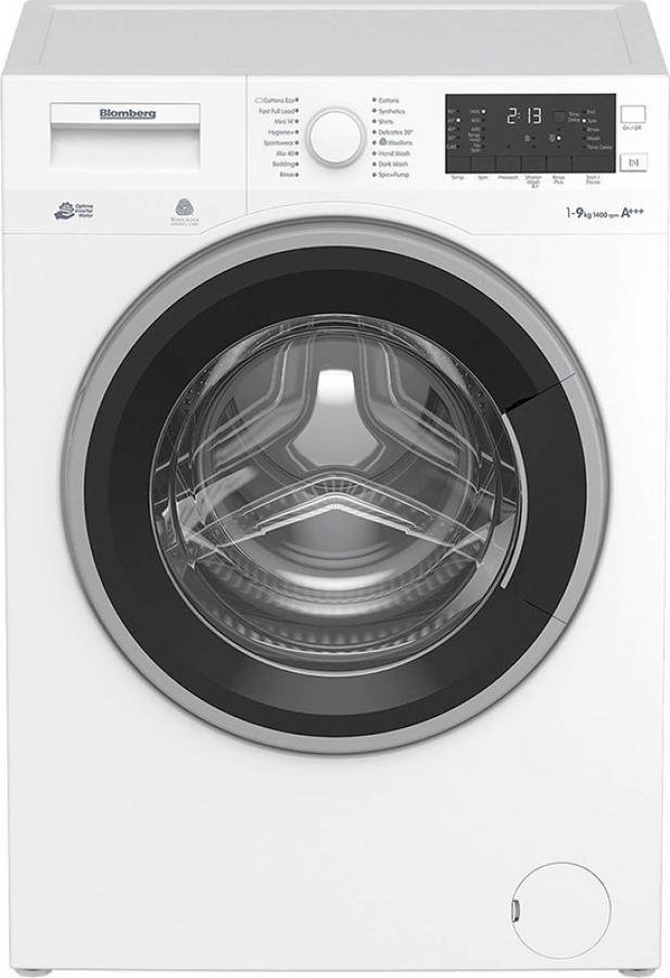 WAFN 91430  9KG Πλυντήριο Ρούχων