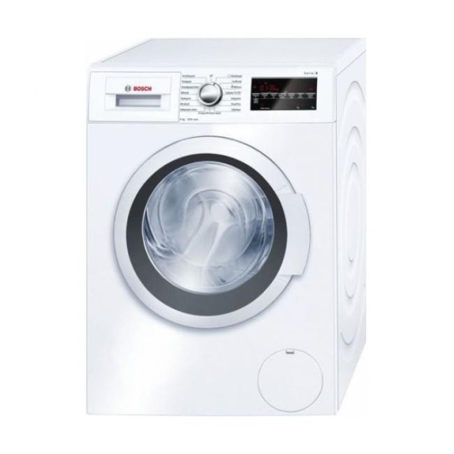 WAT24469GR  9KG Πλυντήριο Ρούχων