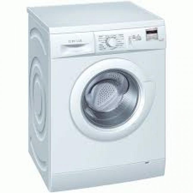 WFP1203C7 7KG Πλυντήριο Ρούχων