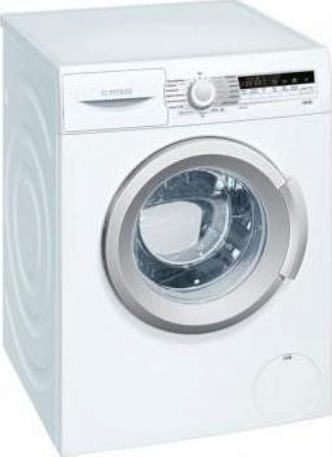 WWKP1200E8 8KG Πλυντήριο Ρούχων