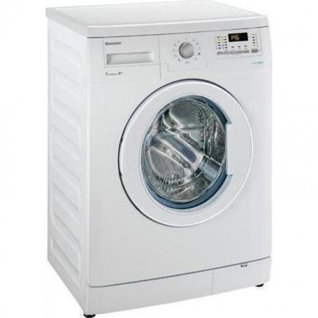 WNF 7301 WEN30 7KG Πλυντήριο Ρούχων